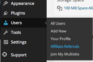 dashboard-affiliates
