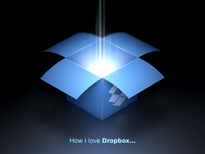 loving-dropbox-logo-redesign.png