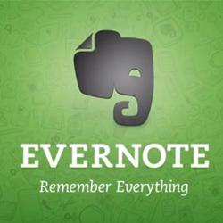 evernote-250x250